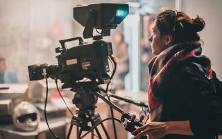 incentives-for-film-tv-productions-paying-off