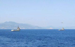 iraklis-joins-hellenic-navy-fleet-as-laskaridis-awarded-distinctions