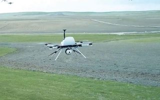 defense-ministry-denies-turkish-drone-purchase