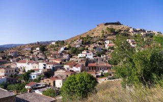 greece-reopens-chios-cesme-commercial-route