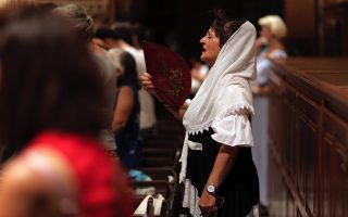 greeks-most-religious-in-eu-survey-shows0