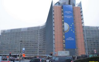 brussels-revises-greek-recession-forecast-to-9