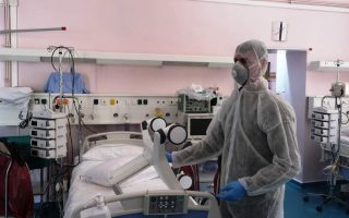27-new-coronavirus-cases-one-death