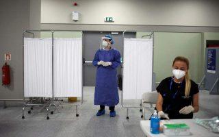 25-new-coronavirus-cases-no-deaths