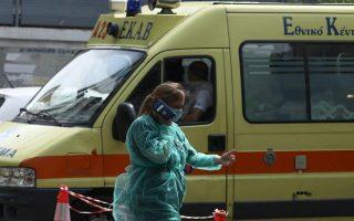 eody-reports-28-new-coronavirus-cases-no-deaths