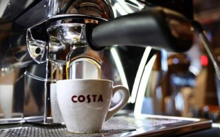 costa-coffee-set-to-hit-the-local-market