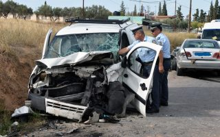lockdown-led-to-drop-in-road-accidents-eu-body-finds