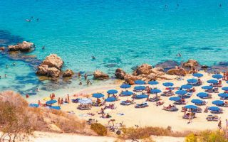 cyprus-tourism-arrivals-nosedive-in-june