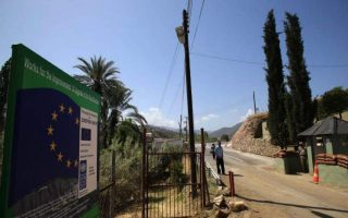 cyprus-virus-infected-migrants-may-be-crossing-into-south