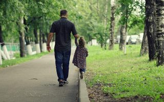 reform-on-the-way-for-joint-custody-of-children