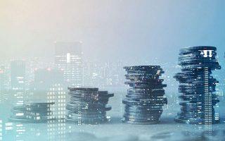 extra-liquidity-for-businesses