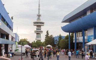 german-pavilion-at-tif-to-host-56-companies