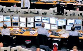 bond-yields-slide-on-good-news-from-brussels