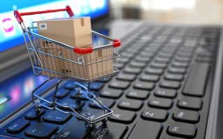 supermarket-consumers-staying-online