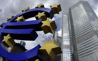 eurozone-agrees-750-million-euros-of-debt-relief-measures-for-greece