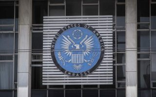 us-mission-to-greece-commemorates-independence-day-with-donations-and-virtual-engagements0