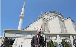 erdogan-dismisses-international-concerns-for-hagia-sophia