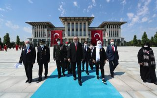 turkey-marks-fourth-anniversary-of-failed-coup-attempt