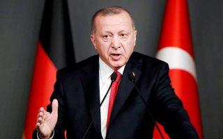 erdogan-says-eu-s-treatment-of-turkey-over-coronavirus-is-political0