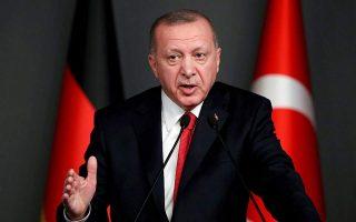 erdogan-rejects-criticism-of-ankara-over-hagia-sophia-conversion-plans0