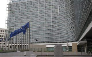 eu-to-debate-relations-with-turkey-but-sanctions-off-the-table