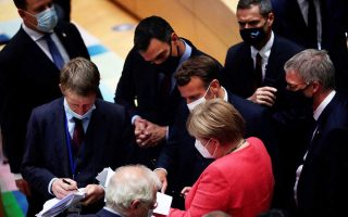 eu-reaches-deal-on-post-pandemic-recovery-after-marathon-summit