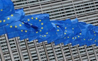 eu-commission-turkish-navtex-sends-the-wrong-message0