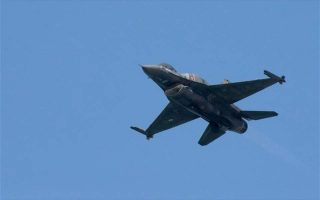 turkish-jets-conduct-more-unauthorized-overflights
