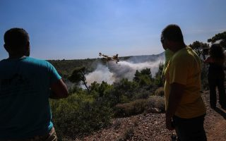 fire-near-lavrio-contained