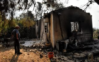 kechries-fire-destroys-agricultural-land-reports-of-damages-houses