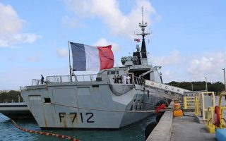 france-turkey-tensions-mount-after-nato-naval-incident0