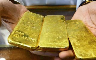 abramovich-sells-40-06-stake-in-highland-gold-to-fortiana0