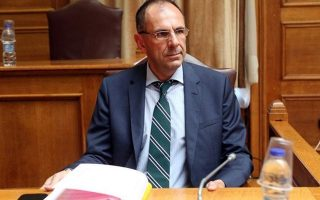 greece-will-not-accept-ultimatums-says-minster-of-state