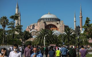 cagaptay-erdogan-seeking-to-appeal-to-base-with-hagia-sophia-conversion0