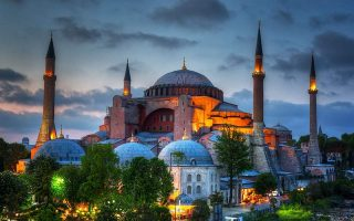 church-of-america-declares-day-of-mourning-over-hagia-sophia