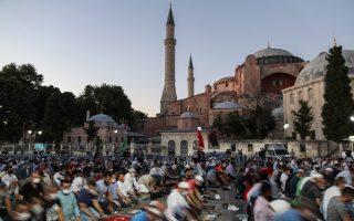 turkey-seen-undermining-global-heritage
