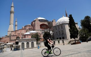 interparliamentary-assembly-joins-voice-to-calls-over-hagia-sophia-status