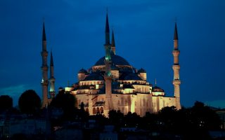 hagia-sophia-would-still-be-world-heritage-site-as-mosque-says-spokesman0