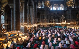 greeks-voice-thoughts-on-hagia-sophia-conversion