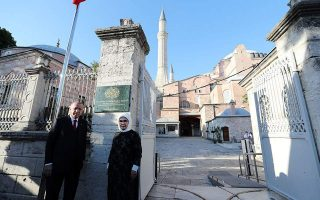 war-of-words-over-hagia-sophia0