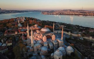 changes-to-istanbul-s-hagia-sophia-could-trigger-heritage-review-says-unesco