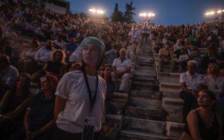 roman-era-herod-atticus-theater-reopens