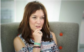 british-novelist-victoria-hislop-back-on-crete-this-time-as-a-greek0