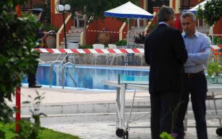 five-in-six-hotels-will-reopen0