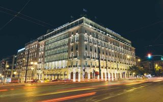 hotel-grande-bretagne-reopens-on-wednesday-after-four-months0