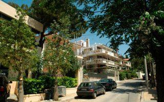 enfia-is-the-eu-amp-8217-s-highest-property-tax
