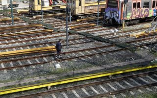 youth-on-graffiti-mission-dies-at-isap-station