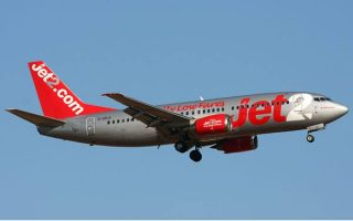 jet2-cancels-british-flights-to-cyprus