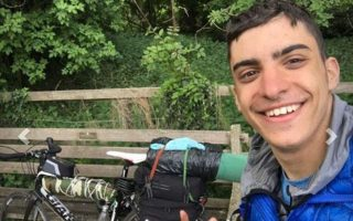 scotland-to-athens-in-7-weeks-amp-8211-on-a-bike0