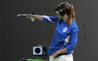anna-korakaki-shoots-to-the-top-in-european-games